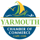 Yarmouth Chamber of Commerce Logo
